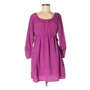 Xhilaration Casual Dress Size Small